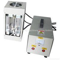 Portable UV Curing Machine TM-UV-100 thumbnail image