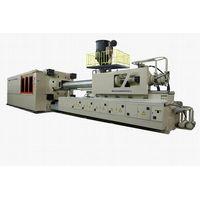 injection machine 4000 ton