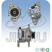 toyota alternator motor auto part(1-1763-01ND-2) 70 Amp/12 VoltLester Nos 8128, 13482, 13551