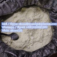 New product CAS 236117-38-7, aimee(at)speedgainpharma.com