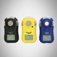 HuaFan 12 portable gas alarming detector thumbnail image