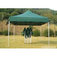 3*3 Pop-Up Advertising Tent