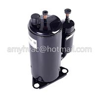 380V 50Hz 3 phase air conditioner for oil cooler machine thumbnail image