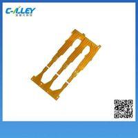 Electronic 4 Layer Flexible PCB Board