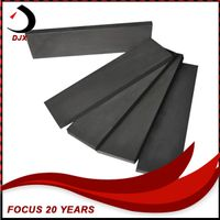 High Thermal Conductivity Synthetic Graphite Sheet