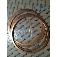 jinan diesel generator spare parts copper washer,plug,intake valve,o seal ring