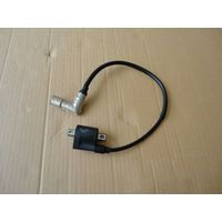 Voltage regulator rectifier