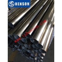 cold rolled steel strip 201 stainless steel coil with 2B finish alibaba
