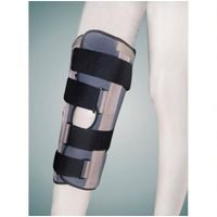 knee support thumbnail image
