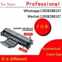 Xerox 3117 Compatible Toner Cartridge Premium