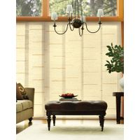 Selling Wood Venetian Blind for Home Decoration thumbnail image