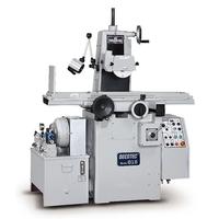 YSG-618H/AH Semi-auto surface grinding machine thumbnail image