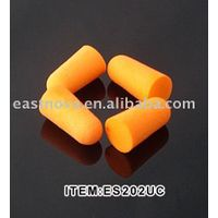 ear plug ES202UC