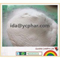 Sleep Aid NSI-189 Phosphate Cas 1270138-41-4