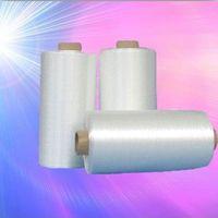 High strength fiber yarn/ s glass fiber roving thumbnail image