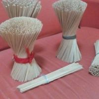 high quality round bamboo sticks for incense