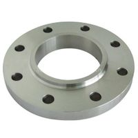 flanges SO A-105M B