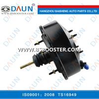 Toyota HILUX Power Brake Vacuum Booster BBT-001 44610-35680