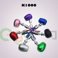 electronic cigarette-- K1000