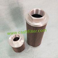 21FH1330-60,51-50 Return Oil Filter 21FH1230-140,51-50 thumbnail image