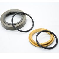 China piston refrigeration compressor shaft seal mechanical seal