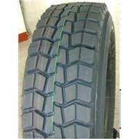 tyre,tire,car tyre thumbnail image