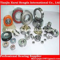 06NU0721VH 06NU0721VH auto bearing