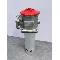 Suction Filter With Check Valve PSB Series