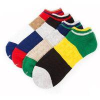 Men'S Socks, Men'S Fashion Socks, Sport Socks
