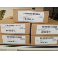S-Series Virtual I/O Module 2:SE4026 SE4027