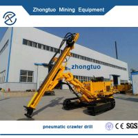 Wholesale Hydraulic DTH Drill thumbnail image
