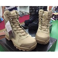 Tactical Under Amour Boot