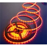 Hot sale 3528 60leds LED flexible lamp strip