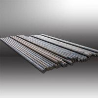 supply grinding rod