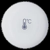 Temperature and Humidity Sensor thumbnail image