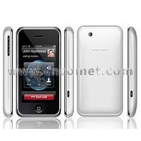 WIFI TV Dual sim smart cell phone, New GSM Mobile Phone