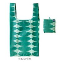 6762 Women's Eco Bag ' Shopper thumbnail image