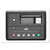 Control System     GCM668/2 DSE7320 thumbnail image