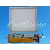 LED Panel light emergency lighting power supply