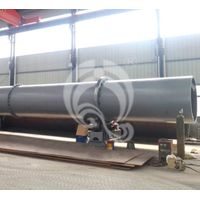 Rotary Dryer Supplier thumbnail image