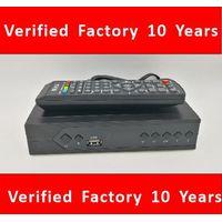 HD H.265 Sunplus 1505B Professional Combo DVB-T2+S2+IKS(USB WIFI Internet).Patch.CCCAM.NEWCAMD.Xcam.