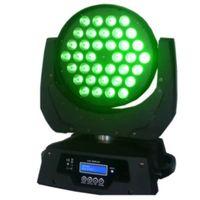 36pcs LED Moving Head Light