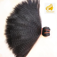 weft hair extensions vietnamese hair 100% remy hair