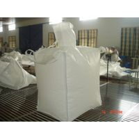 bulk bags with high quality