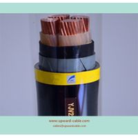 Anti freezing heat trace cable 50HZ 220V