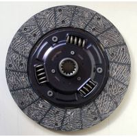 ISUZU Clutch Disc 8973677950