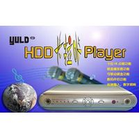 supply with 3.5 inch hdd karaoke player thumbnail image