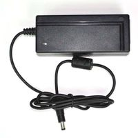 12v 2a ac adapter for LCD moniter