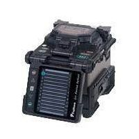 Sell Fiber Fusion Splicer & Fiber Tools with nice price thumbnail image