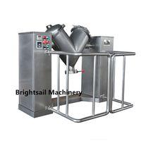 BSV V shape mixer